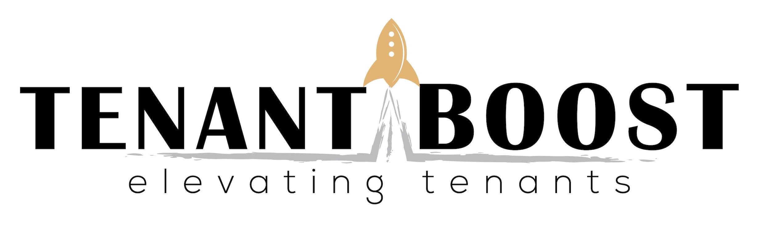 TenantBoost.com